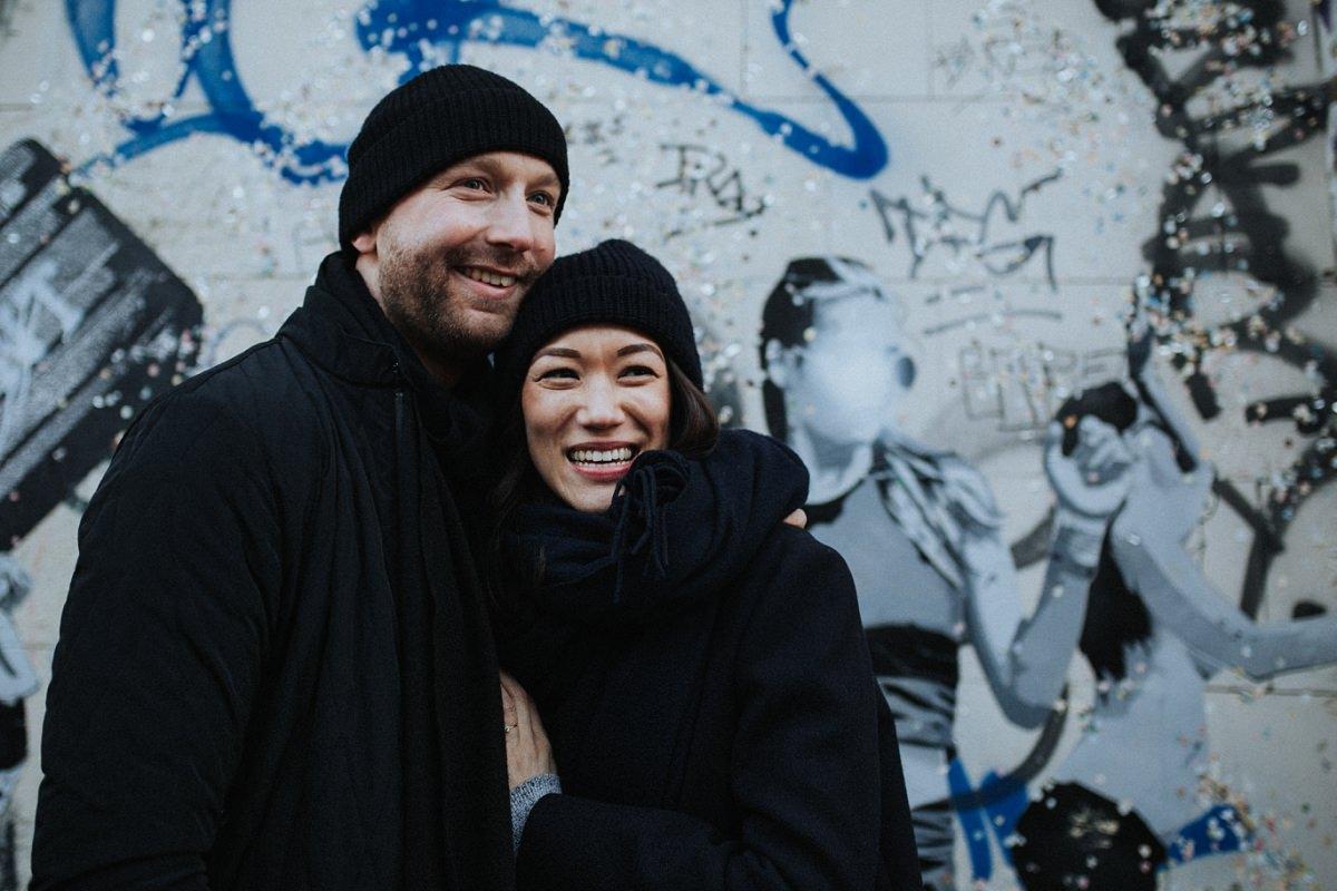 HoneymoonPictures Paarshooting Berlin Kreuzberg Arena Urban Romantisch Paarfotos Brandenburg Potsdam Alternativ Modern