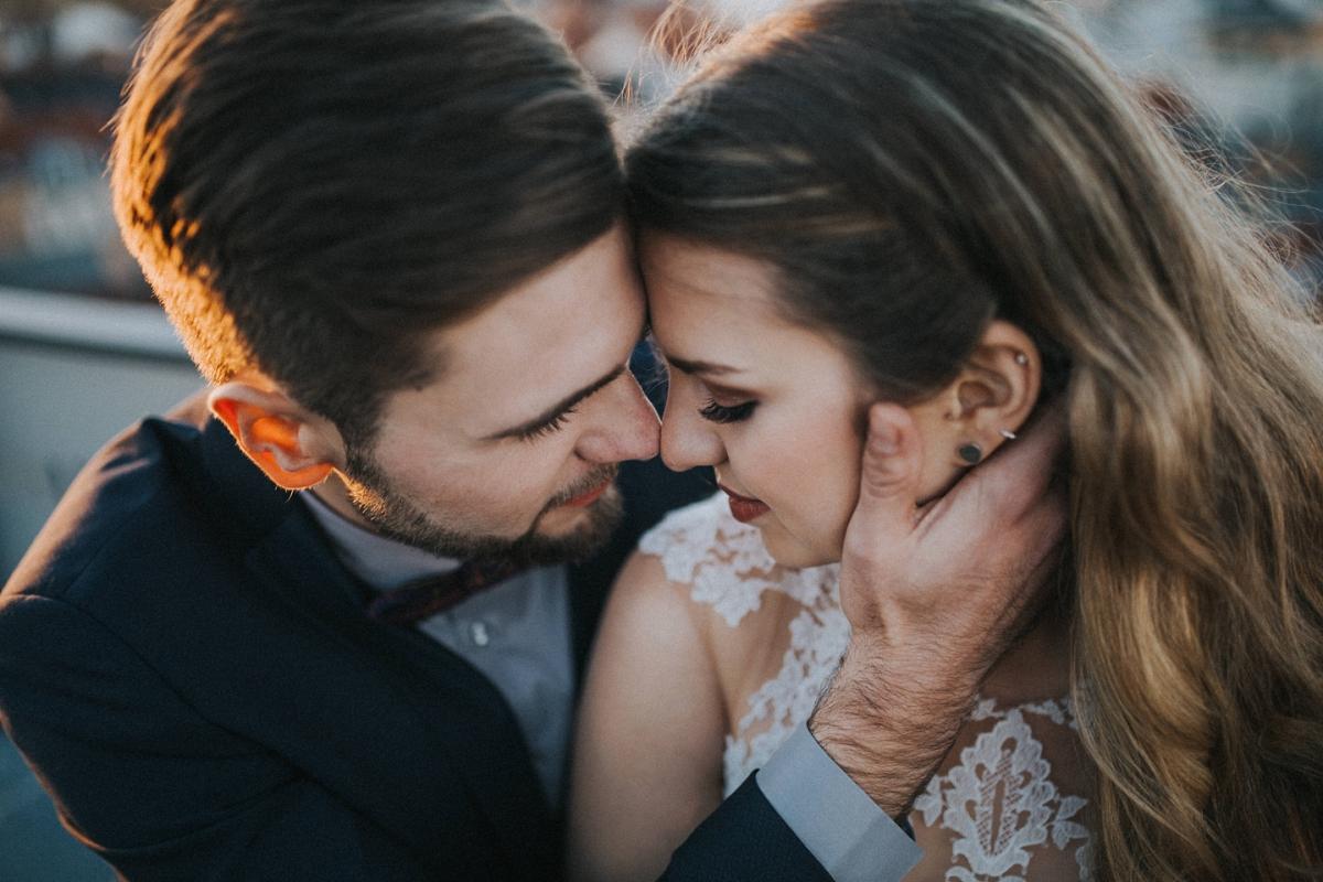 HoneymoonPictures_Nastja&Torben_Hochzeitsfotograf_Hochzeitsfotografie_Berlin_Urban