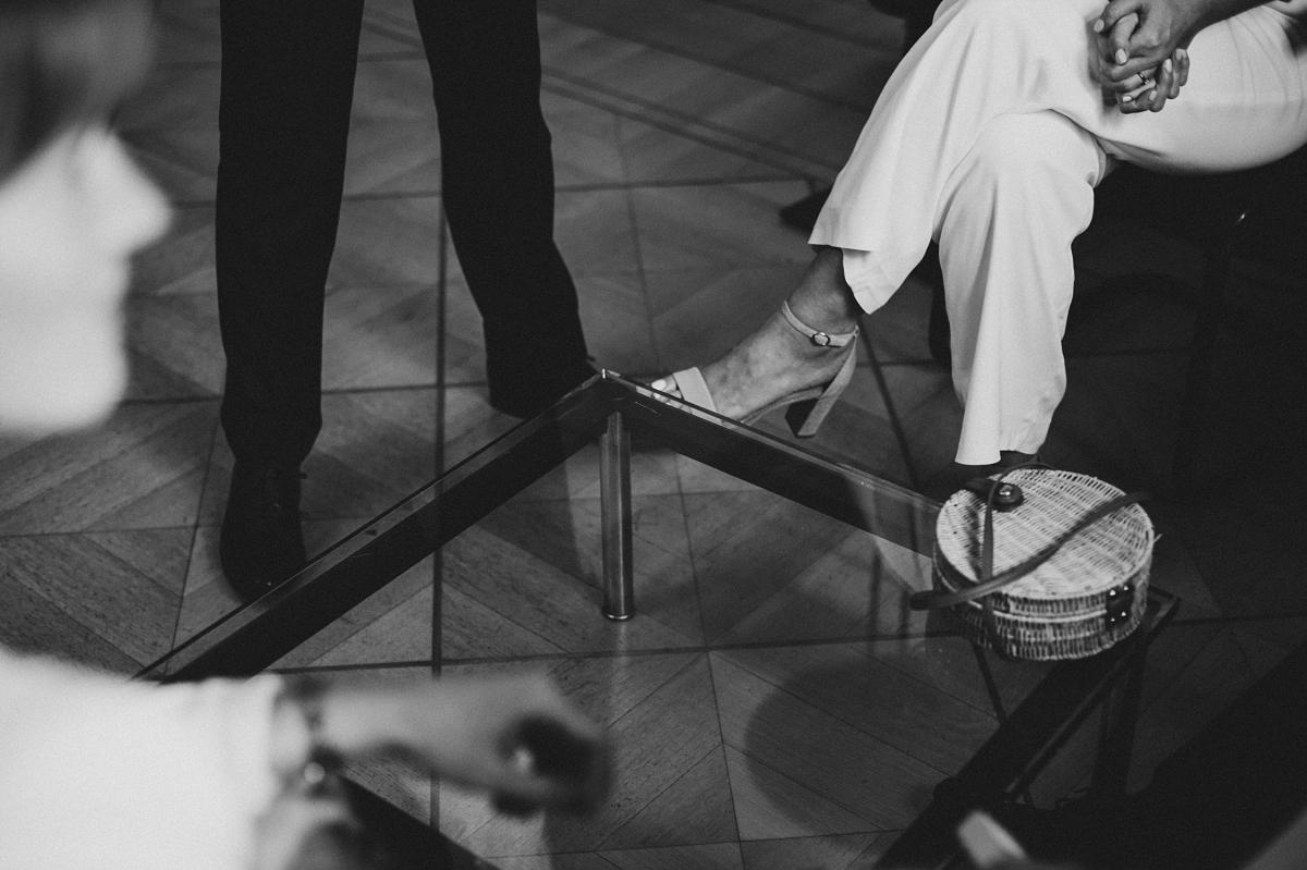VillaKogge HochzeitfotografBerlin Hochzeitsfotos Hochzeitsfotografin moderneHochzeit heiratenBerlin Berlin StandesamtBerlin HoneymoonPictures urban modern authentisch