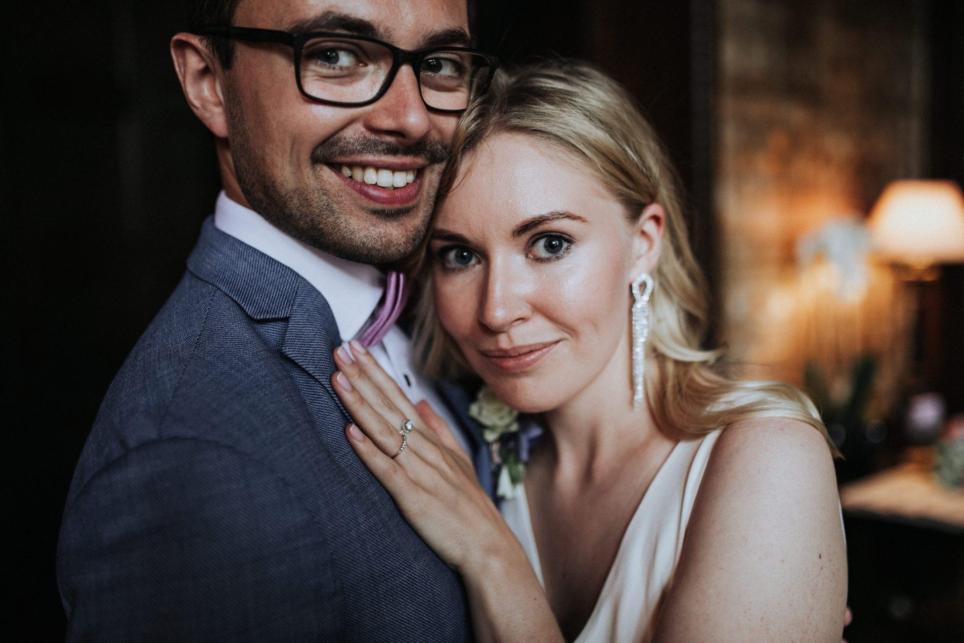 Schlosskirche Schöneieche HochzeitsfotografBerlin WeddingphotographerBerlin Standesamt PatrickHellmannSchlosshotel HochzeitsfotosBerlin Hochzeitslocation